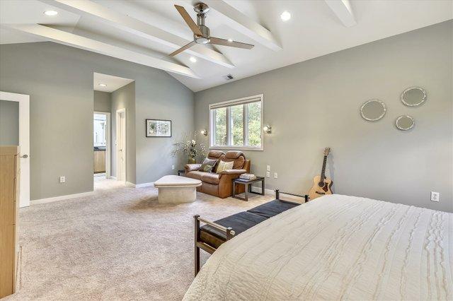 Upper Level-Master Bedroom-_DSC5026.JPG