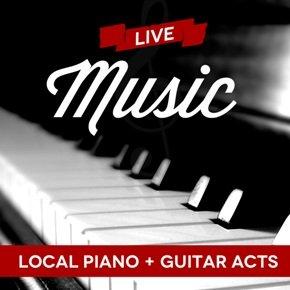 LiveMusic (1).jpg