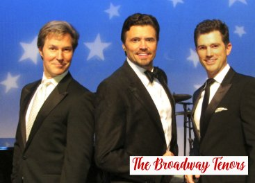 Brodway Tenors (PAH Tix Event Image).png