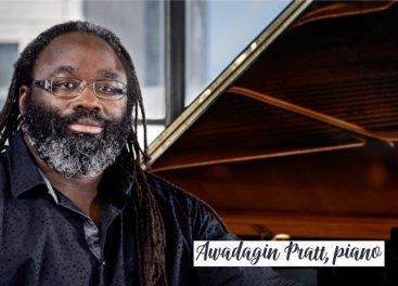 Awadagin Pratt, Piano (PAH Tix Event Image).png