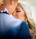 mike_b_photography_annapolis_wedding_photography-10.jpg