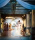 mike_b_photography_annapolis_wedding_photography-2.jpg