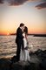 mike_b_photography_annapolis_wedding_photography-5.jpg
