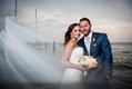 mike_b_photography_annapolis_wedding_photography-6.jpg