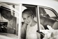 mike_b_photography_annapolis_wedding_photography-8.jpg