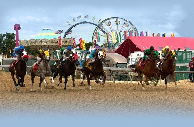 bg-horse-riders.jpg