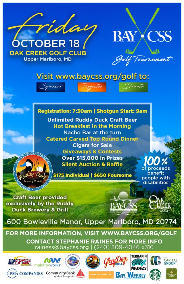2019 General Golf Flyer with sposnors half page 8.29.19.jpg