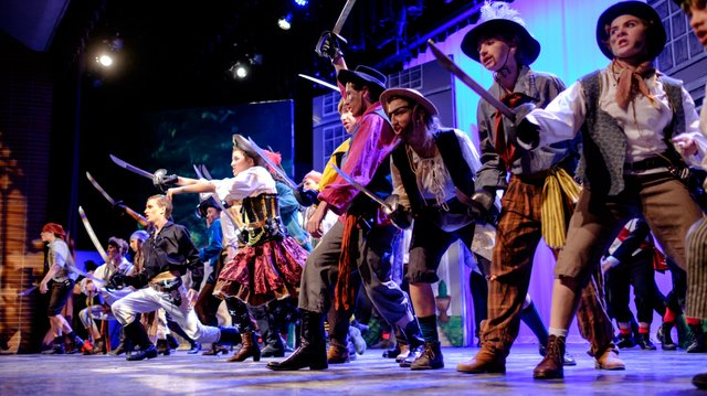 5 fine arts Pirates of Penzance.jpg