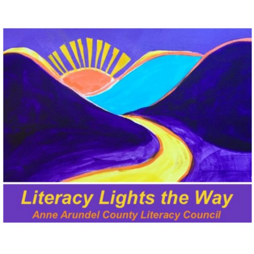 literacy lights the way logo.png