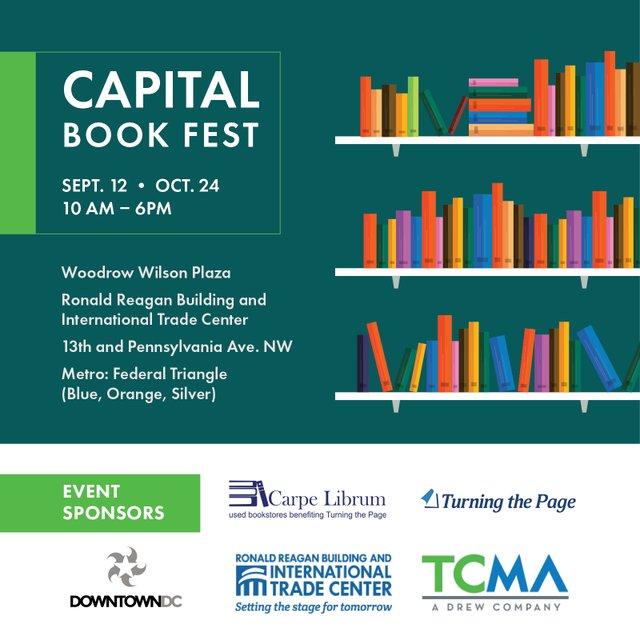 2019 Capital Book Fest Social.jpg