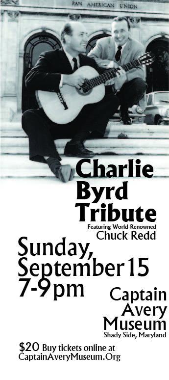 charlie byrd tribute (2).jpg