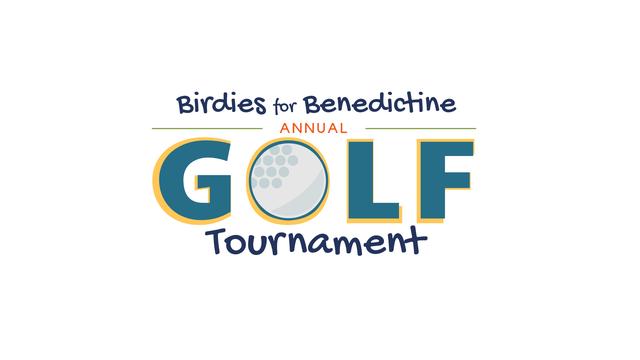 Birdies logo update.png