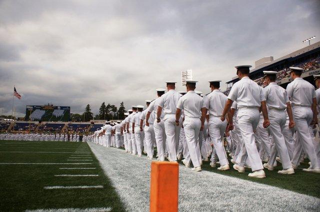 Navy03.JPG