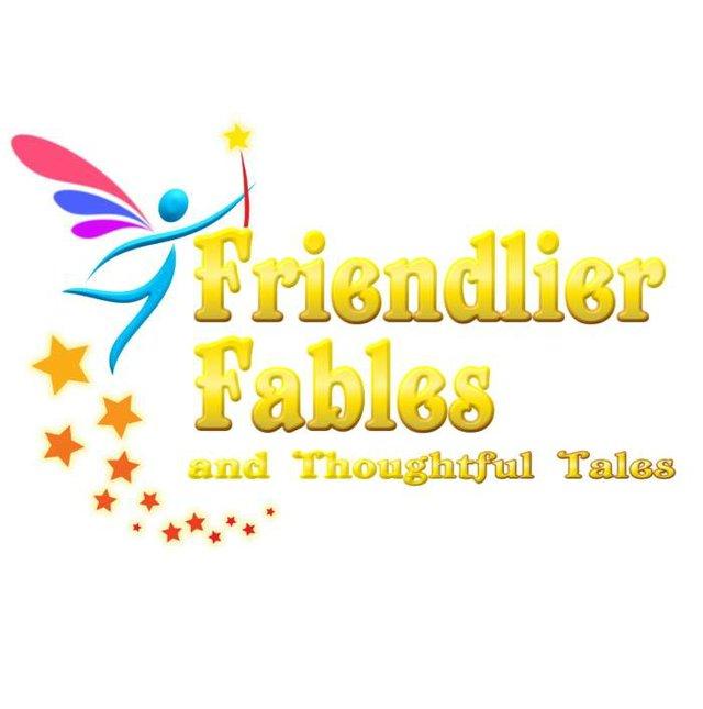Fables Logo.jpg