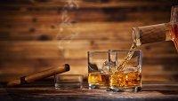 CIgars and Whiskey - small.jpg