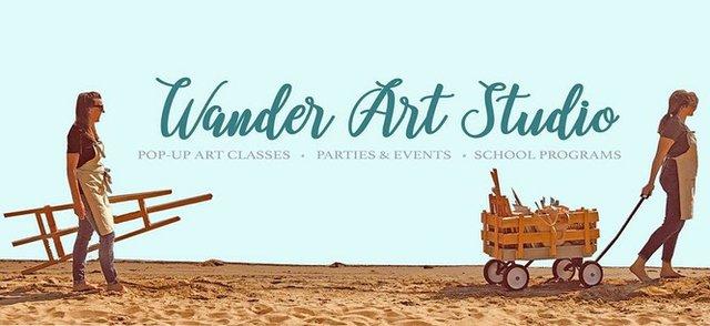 Wander Art.jpg