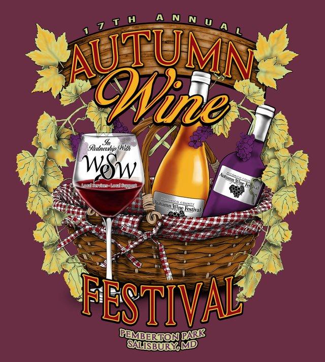 Winefest19-MKTG.jpg