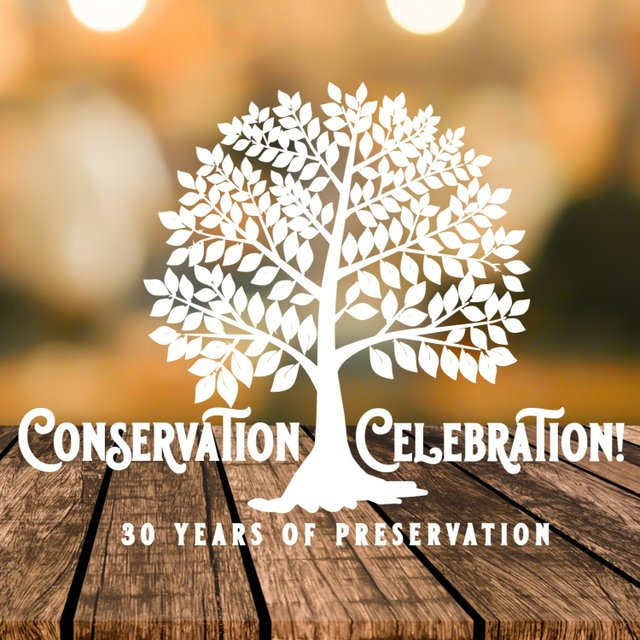 Conservation_Celebration_Invitation_Instagram.jpg