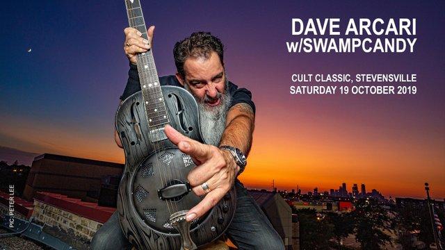 2019.10.19 Dave Arcari Swampcandy FB.jpg