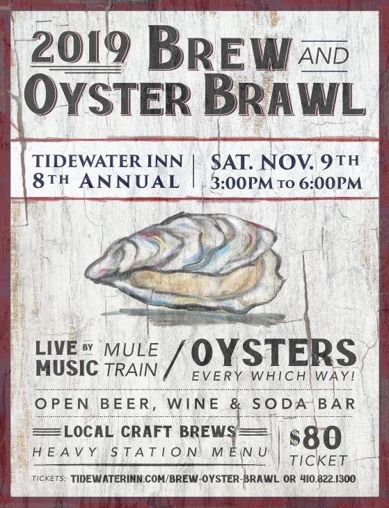 2019 Brew & Oyster Brawl.JPG