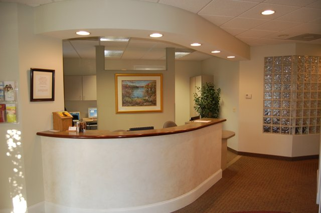 kent island office (2).JPG