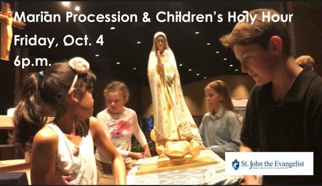 marian procession Oct. 4.jpg