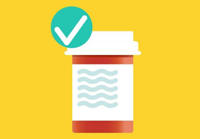 B1019_0001s_0007_medications.jpg