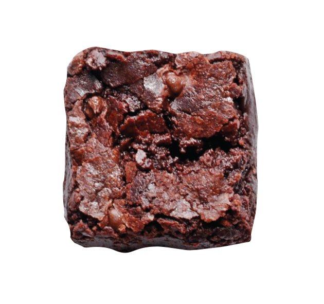 brownie.jpe
