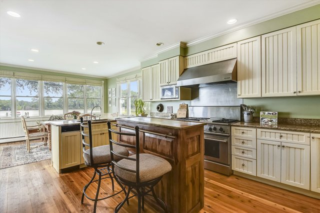 Main Level-Kitchen-_DSC8645.JPG