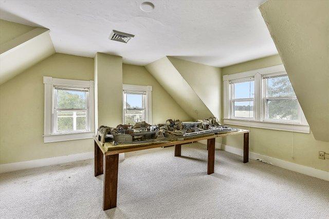Upper Level 2-Bedroom 3-_DSC8472.JPG