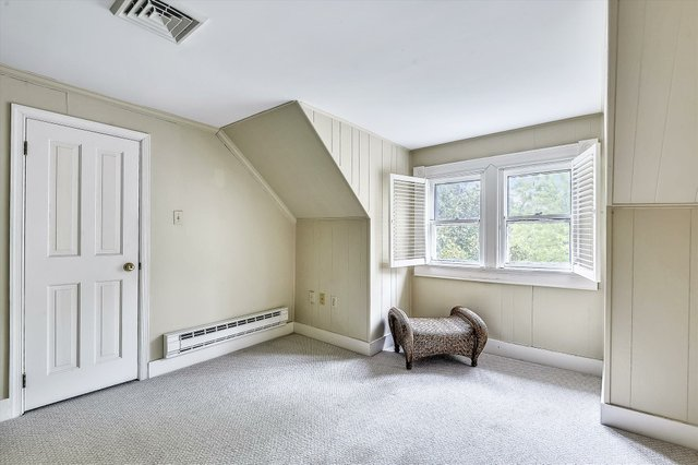 Upper Level 2-Bedroom 4-_DSC8487.JPG