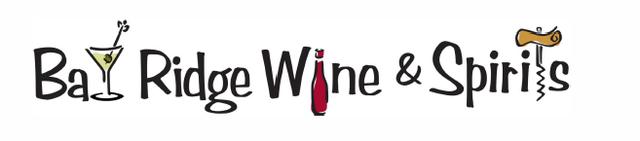bay ridge wine spirits.png