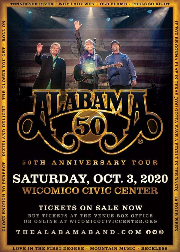 Alabama-600x840-REV.jpg
