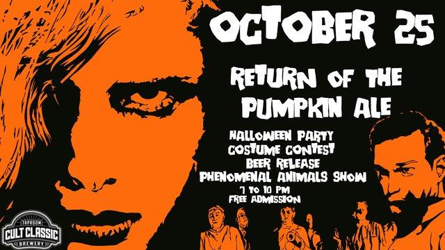 2019.10.25 - Halloween FB.png