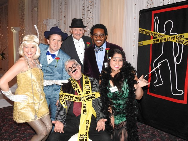 Whodunnit_for_Hire_Murder_Mystery_Party.JPG