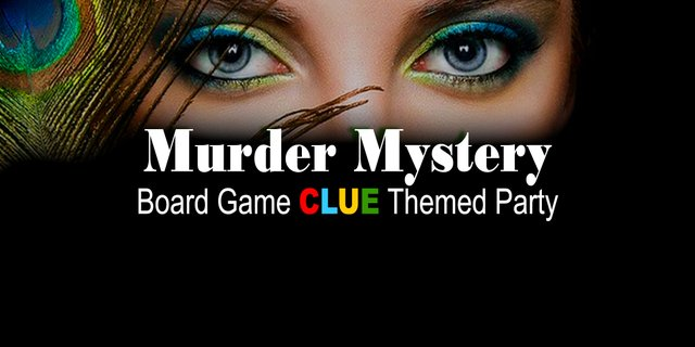 CLUE-themed-murder-mystery2.jpg