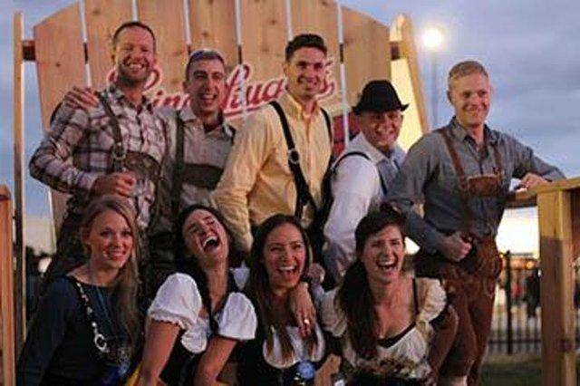 Oktoberfest_smallerimage.jfif