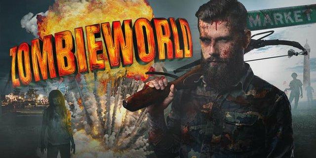 ZombieWorld.jfif