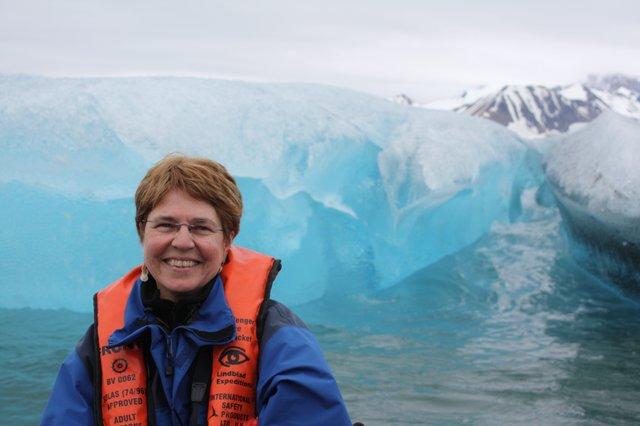 JaneLubchenco_Arctic.JPG