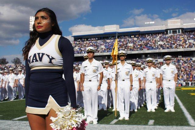 Navy02.JPG