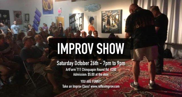 improv-show-october.jpg