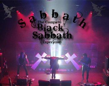 Sabbath-PROMO4_350x275.jpg