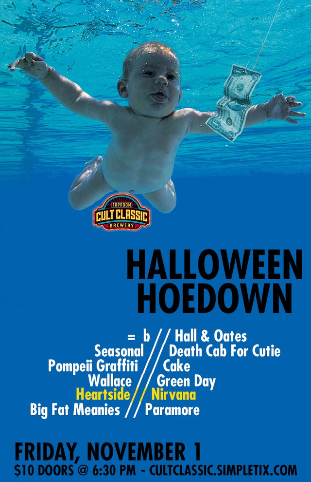 2019.11.01 - Halloween Hoedown 5.png