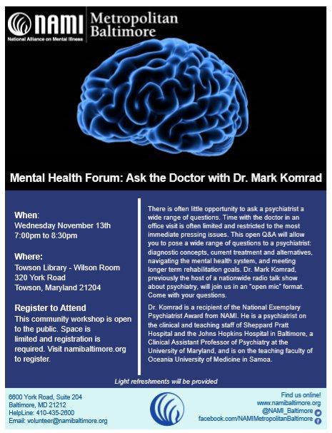 Mental Health Forum.png
