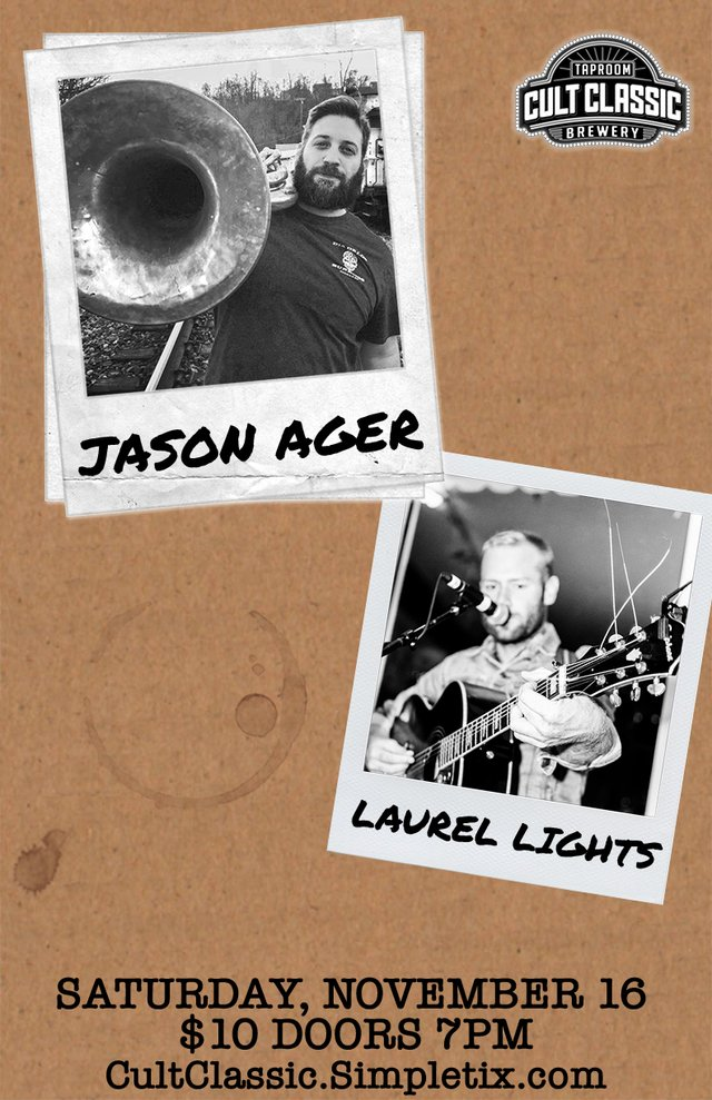 2019.11.16 - Jason Ager & Laurel Lights.png