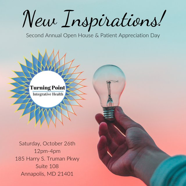 TPIH OpenHouse - New Inspirations! (1).png