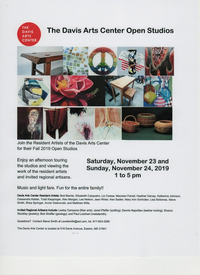 DAC - OPEN STUDIOS - NOV 23-24.jpeg