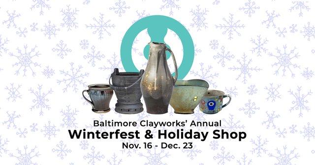 winterfest facebook and web.jpg
