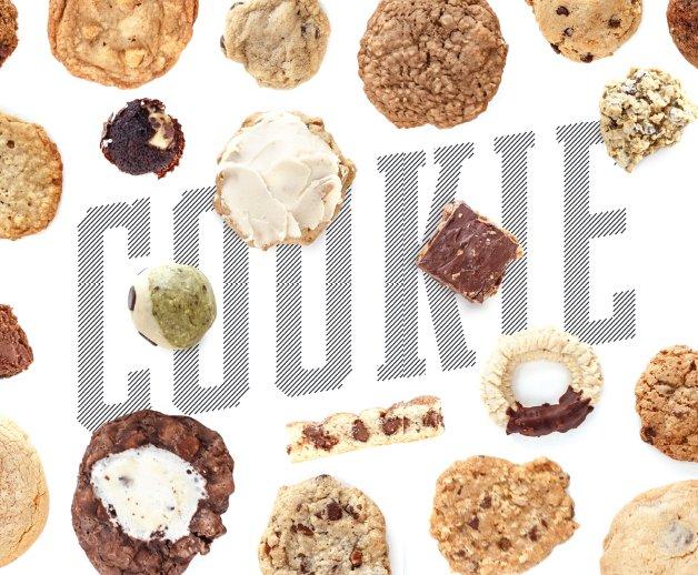 cookie_20contest.jpe
