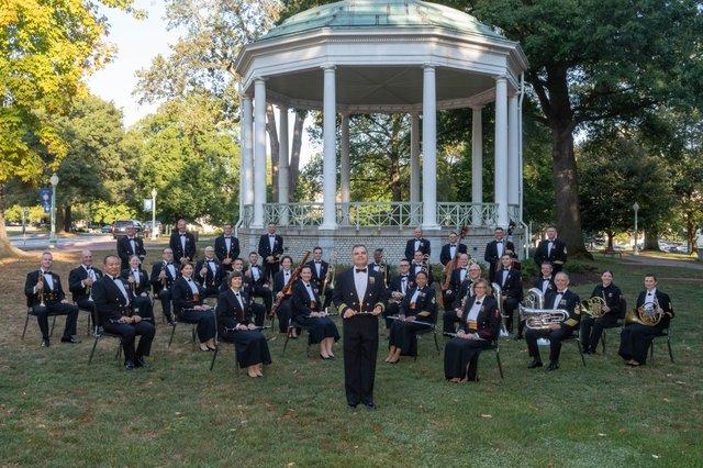 Naval Academy Band.jpg